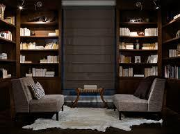 office library design. Chicago Interior Design Luxury Kara Mann Office Library R