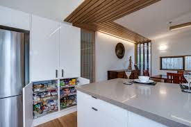 Australian Kitchen Kitchen Design Trends 2016