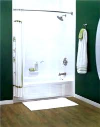creative bath fitters cost bath fitters cost cost of bath fitters average cost all posts tagged