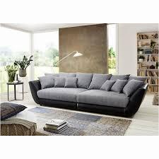 Wohnlandschaft Rot Elegant Beautiful Sofa Cm Bed
