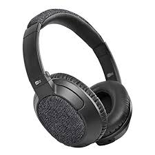 MEE audio Matrix3 Bluetooth with aptX/AAC Wireless ... - Amazon.com