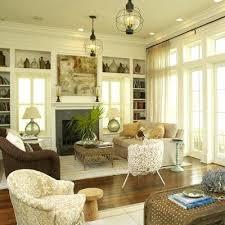 built ins around window built ins around windows coastal living by fireplace built ins windows