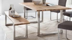 Esstisch Holz Gunstig
