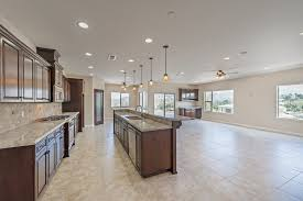 cabinets san diego. Contemporary Diego Kitchen And Cabinets San Diego