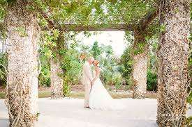 naples botanical garden wedding wedding at the inn on fifth naples florida leigh steve hunter ryan photo naples fort myers sarasota wedding