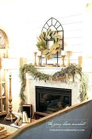 decoration ideas for fireplace brick fireplace decor above fireplace decor fashionable design ideas fireplace wall decor