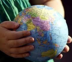 Глобализация Рефераты Глобализация