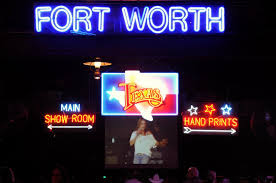 Billy Bobs Fort Worth Seating Chart 8 Reasons Billy Bobs Texas Is A Legendary Honky Tonk