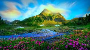 widescreen backgrounds hd widescreen nature wallpapers 52dazhew gallery
