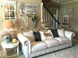 country wall decor for living room rustic wall ideas must try rustic wall decor ideas featuring the most amazing inside wall decor country living room