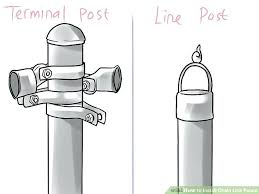 chain link fence post sizes.  Sizes Chain Link Posts For Chain Link Fence Post Sizes A