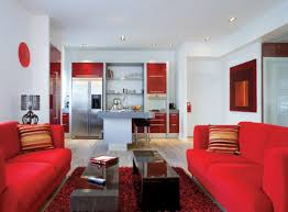 Red Decorations For Living Rooms Living Room Red Living Room Ideas As Red Living Room Decoration
