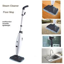 Kitchen Floor Mop Online Buy Wholesale Mop Kitchen Floor From China Mop Kitchen