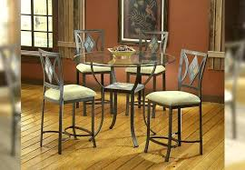full size of glass bistro table set square pub top 2 chairs round and cool circular