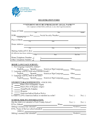Death Certificate Form Example Copy Of Florida Birt Valid