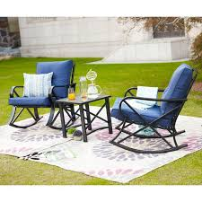 wayfair patio furniture for