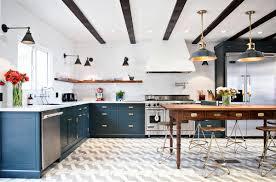 Fired Earth Kitchen Tiles Kitchen Tiles Kitchen Sourcebook