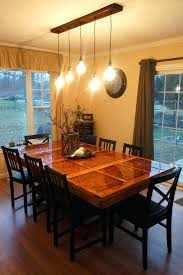 pale yellow dining room. terrific yellow dining room ideas best inspiration home pale