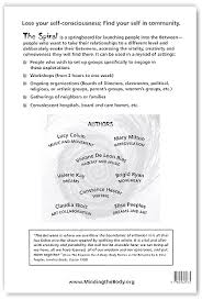 contoh soal essay etika profesi akuntansi
