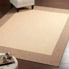 outdoor rugats checd mad mats outdoor rugs australia