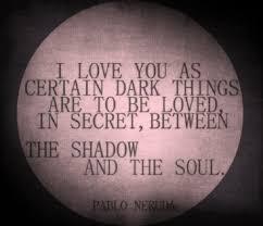 Dark Love Quotes Unique Dark Love Quote For Him Quote Number 48 Picture Quotes