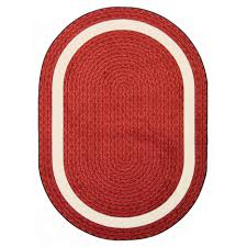 kids rug mohawk area rugs bamboo area rug erfly rug braided carpet small round rugs