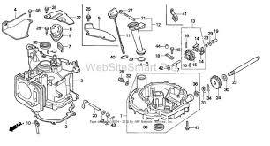 lawn mower schematics schema wiring diagram murray lawn mower engine diagram lawn mower schematics