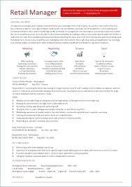 Pharmacist Resume Sample Pharmacist Cv Template Awesome Detailed ...