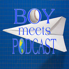 Boy Meets Podcast - Michael Settle and Dustin Franklin | Listen Notes