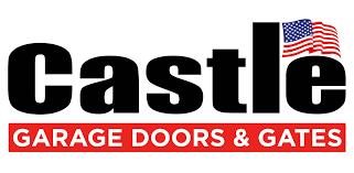 precision garage doorsResidential Garage Doors in San Diego  New Precision Garage Doors