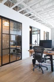 Bitium\u0027s Soft Industrial Office | Industrial office, Industrial ...