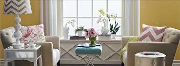 Modern Accessories For Home Decor home decor accessories also with a home ornaments also with a 47