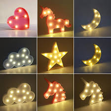 por kids wall lights lots. Popular Kids Wall Lamps Buy Cheap Lots From China Pertaining To Por Lights S