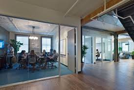 office design sf. Perfect Office StripeHQ_22 For Office Design Sf G