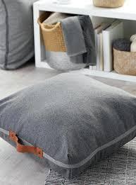 oversized floor cushions.  Cushions Oversized Floor Cushions Oversized Floor Cushions S Australia Ikea Pillows  O Intended U