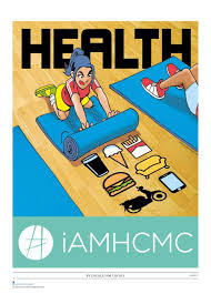 Langtons Vintage Chart 2018 Iamhcmc October 2017 Health By Citypassguide Com Issuu