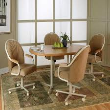 dining room chairs with arms lovely dining room table and chairs ideas of leather wood dining
