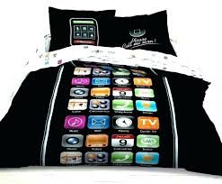 black and white boys bedding black and white boys bedding teen boy sets set with hand decoration lights outdoor black and white boy crib bedding sets