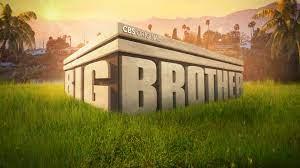 Cast Of Big Brother Season 23 ...