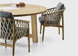 Diy Round Wooden Table Top Wallseatco