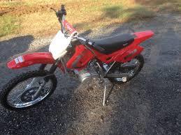 150cc viper dirt bike muddy waters auto marine powersports