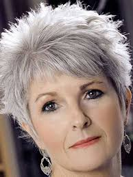 Short Spiky Hairstyles 51 Awesome 24 Short Hairstyles For Older Women Pinterest Short Hair Hair