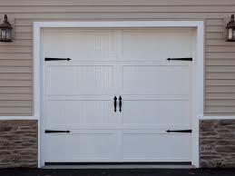 midland garage doorsMidland Doors  The Midland Garage Door Advantage