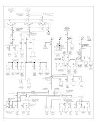 1998 ford mustang 98 v6 i need the ip fuse box wiring diagram