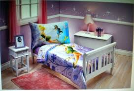 bubble guppies bed bubble guppies b is for bubble bedding set bubble bubble guppies bed toddler bubble guppies bedding