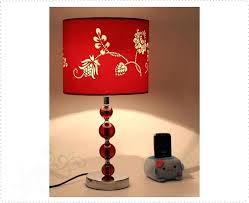 tommy bahama lamps verdigris bronze patina monkey lamp pineapple