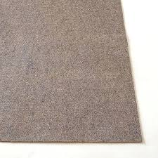rug pad for carpet area rug pad on carpet rug pad for carpet