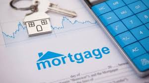 If you pay your credit card bill a single day after the due date, you could be charged a late fee in the range of $25 to $35, which will be reflected on your next billing statement. How To Pay Your Phh Mortgage Online A One Step Guide To Phh Insurance Noon