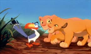 En Couleurs Imprimer Personnages C L Bres Walt Disney Le
