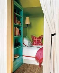 tiny bedroom nook. Tiny Bedroom Nook. Delighful Nook 10 Small Bedroom Decorating Ideas From  Domino Explore Stylish To Nook